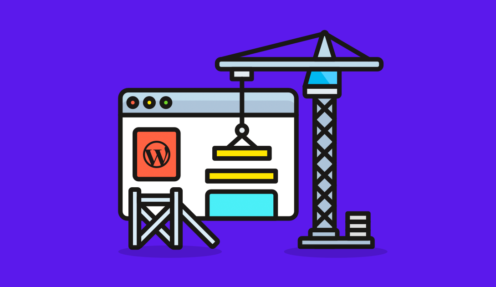 5 Best Page Builder WordPress Plugins (Drag & Drop) for 2021
