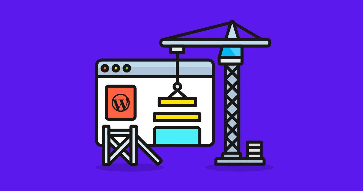 best page builder wordpress