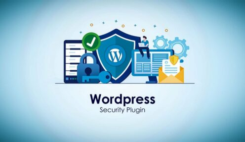 6 Best Security Plugins for WordPress Compared in 2021