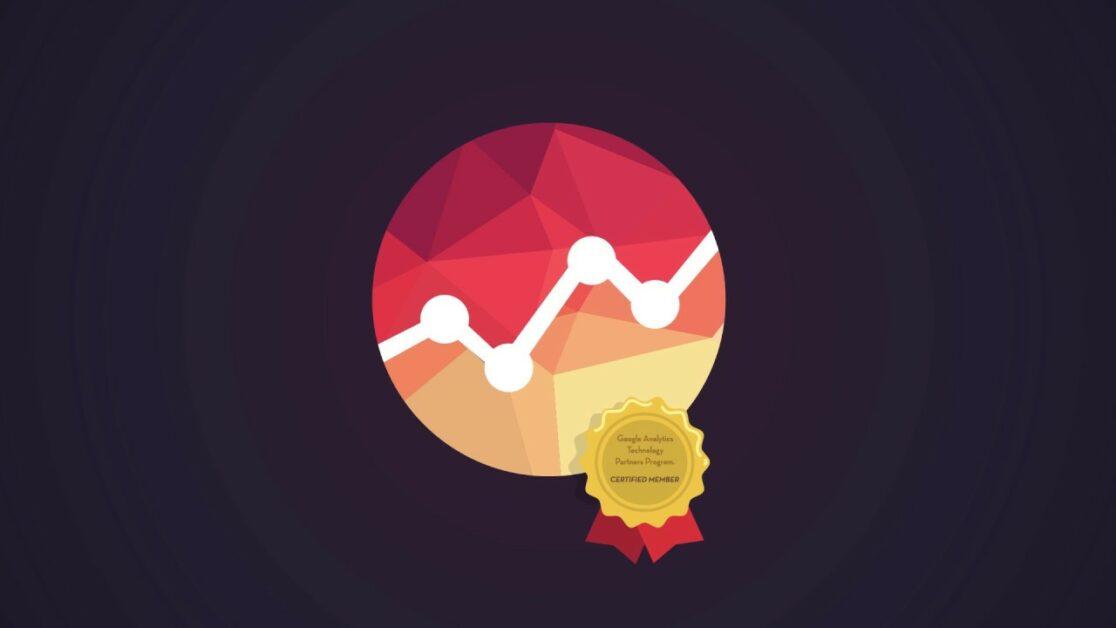 Google Analytics by 10Web