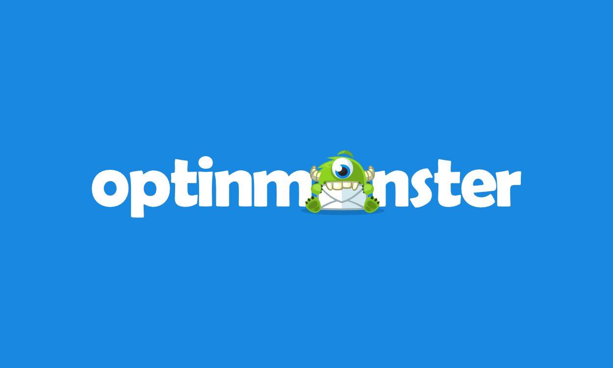 optinmonster wordpress newsletter plugin