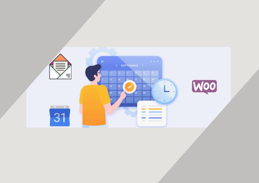 wordpress-booking-plugin-2021-review