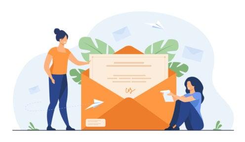 Best WordPress Newsletter Plugins – Top 6 Choices