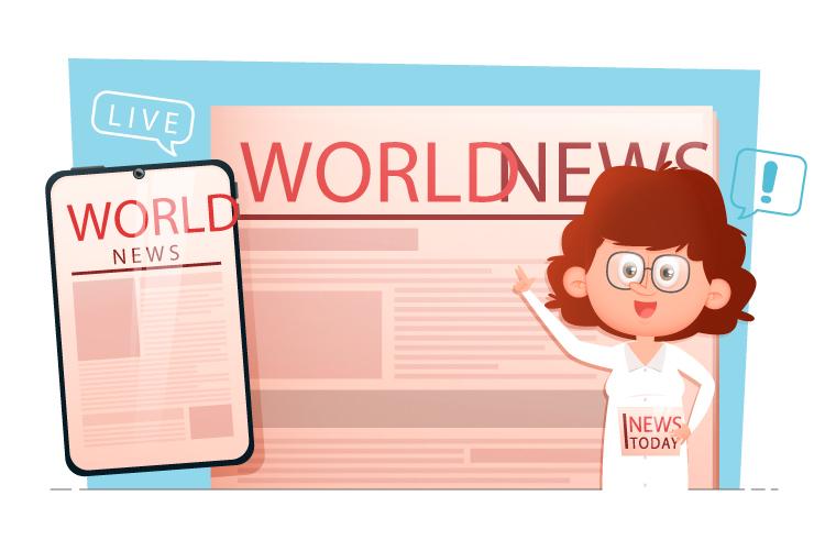 20 best wordpress newspaper themes