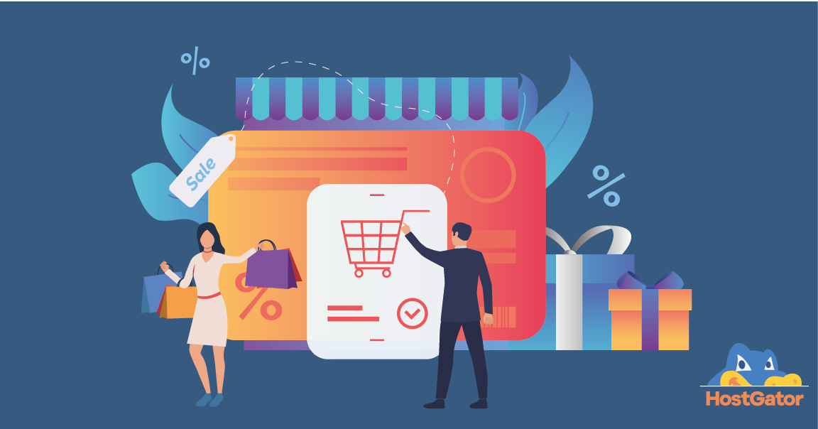best woocommerce plugins make your store convert