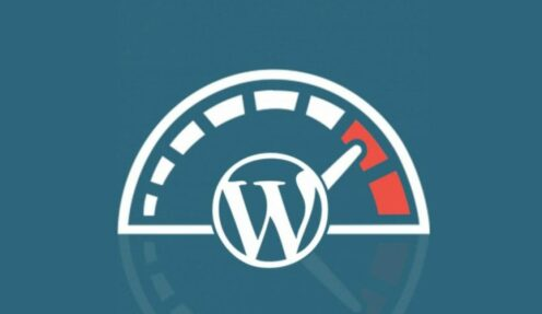 The Best WordPress Cache Plugin for 2021 (Free & Paid)