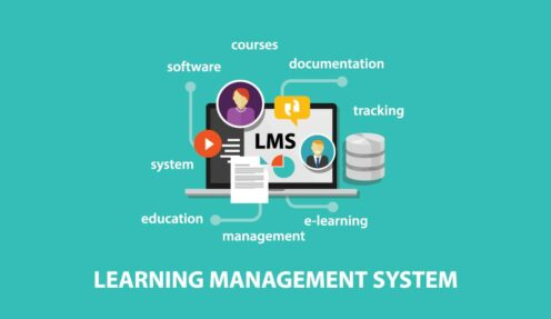 Learning Management System – Best LMS WordPress Themes