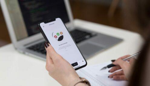 Relevant Factors For Mobile App Testing